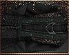 [Ry] Helnu black