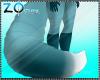 Hox | Tail V4