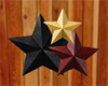 MW Country Stars