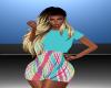 Reina Dress 1 RL