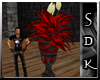 #SDK# DarkVamp Plant 2