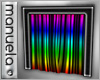  M  Disco Door
