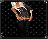 [DZ]Blackset