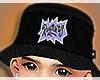 Kids | 90s Bucket Hat