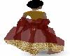 SONI INDIA WEDDING