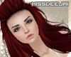 *MD*Ormheli|Red