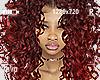 !J Aurelia red