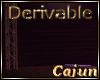 Industrial Derivable
