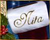 I~Stocking*Nita