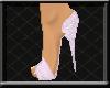 ! Stilettos Jwl Gds Pink