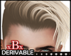 xBx - Hayes- Derivable