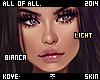 |< Bianca! Light!