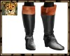 PdT HuntMasterBoots M