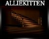 (AK)Tuscan basement