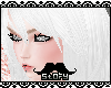 S| Smoke Beanie Hair