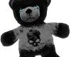 sad teddy f/m