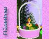 FLS Easter Basket