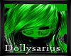 [DS]~CyBr' Furr Glasses