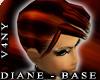 [V4NY] Diane!Base V4-C