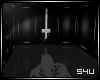 |ϟ| Unholy Coffin
