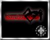 [WK] Naughty