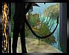 Black Demon Tail [M/F]