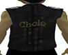Cholo3