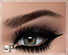 Gina Brows Dark 42
