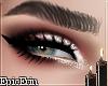 Barbie Netural - [Quon]