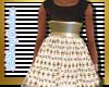 ~M~BLESSED KID DRESS V2