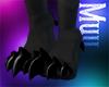 Gondo Feet M