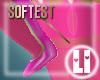 [LI]8 ST.Stockings p SFT