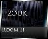 [Nic] Zouk Room II (L)
