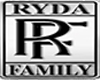 Goon's RydaFamily Shirt
