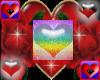 Heart ~ Rainbow