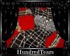 H_Seamless Dress (Deving