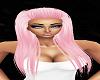 [D] Light Pink Hair
