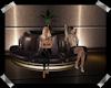 croyal  cuckoo jazz seat