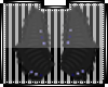 B!u: Lightz Ears