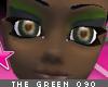 [V4NY] The Green 090