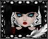 Y' +Creepy doll+