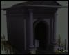 +Dark Wedding Tomb+