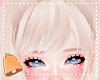 🔔 Add Bangs | Angel
