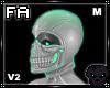(FA)NinjaHoodMV2 Rave2