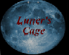 Luner's cage