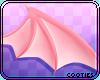 🦇 Saphi | Wings