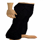 police pants