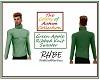 RHBE.GreenAppleSweater