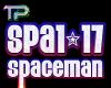 !TP Dubstep Spaceman VB2