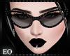 Eo♣ Dark Sun Glasses